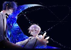 Sora, Vocaloid, Anime, Rain, Characters, Wallpaper, Men's, Blood Types, Rain Fall