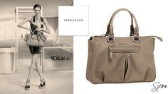 woman longchamp fashionblogger be fashion mode bag style Sixine destockage sac Sur Longchamp sixine outlet fashionista TtdHqww