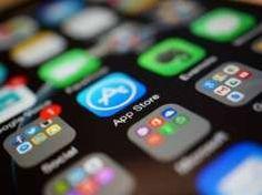 Keeping Time – cele mai bune aplicatii cu ceas si alarma pentru iOS