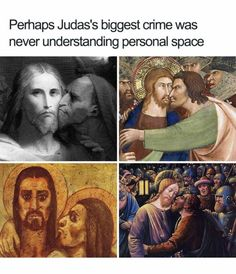 Classical Art Memes  C B Amy