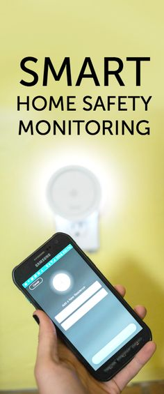 The ‪#‎LeeoSmartAlert‬ Home Safety Monitor smart home device can save houses, belongings and pets from fires. It's a real lifesaver.. literally. ‪#‎ad