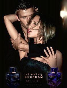 david beckham and victoria beckham perfume - Buscar con Google