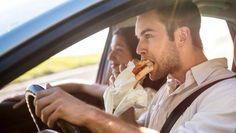 Alimentazione e sicurezza stradale: il decalogo dell'ACI per guidare sicuri... a tavola http://www.benessereblog.it/post/132714/alimentazione-e-sicurezza-stradale-il-decalogo-dellaci-per-guidare-sicuri-a-tavola