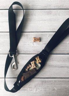 Dog Accesories, Pet Accessories, Dog Harness, Dog Leash, Gun Dog Training, Diy Dog Collar, Dog Collars, Dog Items, Service Dogs