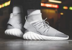 well wreapped Cheap Adidas Originals Tubular X Boonix gowerpower.coop