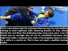Is Your MMA Program for Real or Are You Just Some McDojo Teaching Techni... Mma Gloves, Teaching Techniques, Brazilian Jiu Jitsu, Mixed Martial Arts, Kickboxing, Muay Thai, School, Teaching Strategies, Teaching Methods