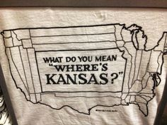 she is a kansas girl Hays Kansas, State Of Kansas, Kansas State University, Kansas City, Love Parents, Road Trippers, First Daughter, Yet To Come, God Bless America