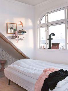 SoLoveLy... [décoration]: Visite en Norvège