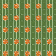 college scrapbook paper Scrapbooking layouts school and sports football scrapbook pages capture the action on the field in a tribute to her favorite college football team.