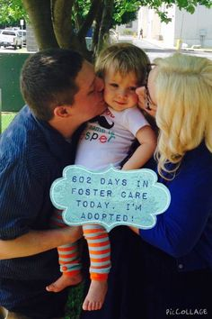 18 photos and 6 facts like a challenge views of adopting from foster care | adoption | fostering children
