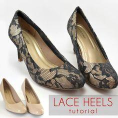 cff81854 Las 24 mejores imágenes de Customizar zapatos | Moda de bricolaje ...