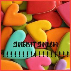 Happy Sabbath Images, Jewish Customs, Shabbat Shalom Images, Good Shabbos, Shavua Tov, Judaism, Israel, Poetry, Lord