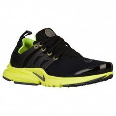 new product 5a86d cab6d youthbasketballtraining All Nike Shoes, Running Shoes Nike, Black Running  Shoes, Youth Indoor