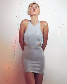 311 Best lil Glam images   Ready to wear, Elegant dresses, Night ... f6d1ee17ed
