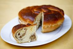 Austrian Food, Austrian Recipes, Lokal, Pancakes, Breakfast, Pictures, Easter Activities, Food Food, Recipies