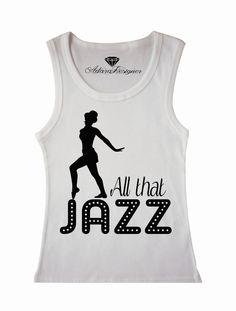 (1) Musculosas Para Danzas Flamenco Jazz Clasico Bellydance - $ 160,00 en MercadoLibre