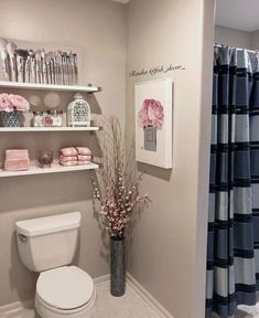 stunning bathroom storage shelves organization ideas 35 – Home Design Bath.- stunning bathroom storage shelves organization ideas 35 – Home Design Bathroom Storage Ideas are always hard to come by because you never really know what to expect. Restroom Decor, Bathroom Decor Apartment, Small Bathroom Decor, Apartment Bathroom, Bathroom Interior, Small Bathroom, Apartment Decor, Bathroom Storage Shelves, Bathroom Decor