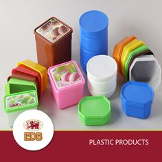 Source strong and durable containers of all shapes and sizes for your countless storage requirements. Plastic Industry, Plastic Products, Plastic Material, Plastic Containers, Sri Lanka, Industrial, Strong, Shapes, Industrial Music