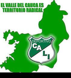 Deportivo Cali Logo | DEPORTIVO CALI Yahoo Images, Image Search, Fictional Characters, Google, Destiny, Sports, Colombia, Tatuajes, Fantasy Characters