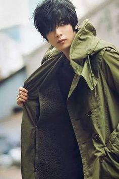 Won Jong Jin                                                       …