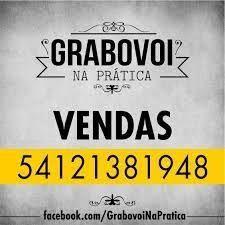 Resultado de imagem para grigori grabovoi portugal