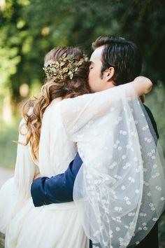 la boda de Marta | Sole Alonso