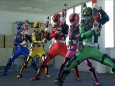 Power Rangers Spd, Green Ranger, American Series, Bruno Mars, Kamen Rider, Disney, Actors, Fashion Styles, Disney Art