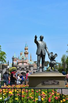 Disney California Adventure Park in Anaheim, CA Always @WaltDisneyWorld in your heart #always #LosAngeles #Disney #WantBack #Travelin #Trip #OneMyOwnTrip #tryit