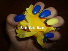 Allungamento a mandorla con nail form