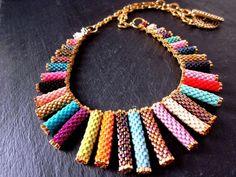 tubinhos-de-micangas-para-bijuterias-11