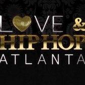 Love & Hip Hop Atlanta Season 2 Episode 5