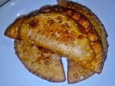 6 recetas de empanadas y empanadillas   Cocinar en casa es facilisimo.com