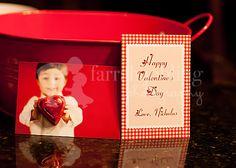 valentines cards :-)