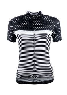 ladies cycling clothing consists of bib shorts and cycling jerseys designed  specifically for women. e84b34446