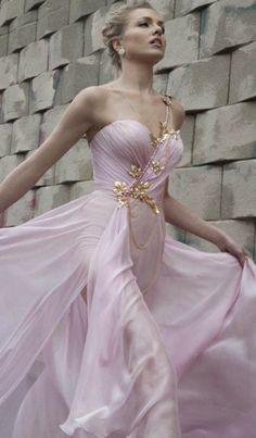 Goddess / inbal dror