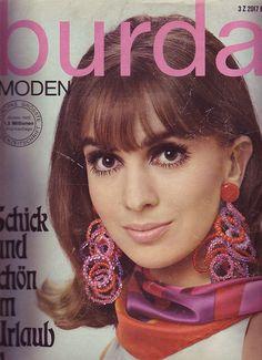 Ephemera, 1960s, Magazine, Inspiration, Ebay, Vintage, Fashion, Biblical Inspiration, Moda