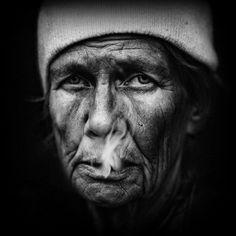 vieux, brel, jacques, vieillard, visage, ride, âge, personne, homme, femme, vécu, grand père, grand mère