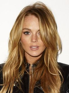Lindsay looking sexy! Braided Hairstyles Updo, Wedding Hairstyles, Cool Hairstyles, Hairstyle Ideas, Updo Hairstyle, Wedding Updo, Braided Updo, Lindsay Lohan Hair, Quinceanera Hairstyles