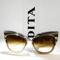 @ditaeyewear en exclusiva en @sunglassisland1 💘😎#sunglassisland #sunglasses #eyewear #ditaeyewear #cateye #handmade #islascanarias #lapalma #japan #luxury #highend #gafas #gafasdesol #fashion #moda #unicas #estilo #personalidad #elegancia #vanguardia #alternativa #diseño #innovación #atractivas #tendencia #trend  #losllanosdearidane