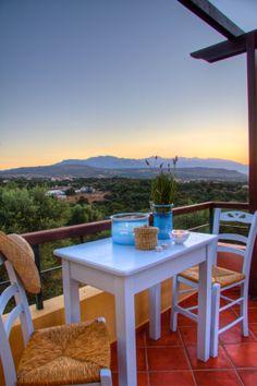 diktamos.gr Diktamos Villas, Rethymno, Crete, Greece #diktamos #ammos #mitos #notos #villa #rethymno #crete #greece #vacation_rental #holidays #private #luxurious_accommodation #summer_in_crete #visit_greece #love_the_view