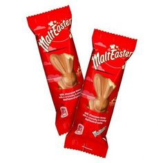 Malteaser Bunny 29g - Easter Chocolate & Sweets - Easter