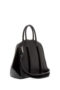 6ff68a1ae4 1234567 43a4b 9d7e3  coupon code for mackage leather zip suede dome satchel  52f09 17cbf
