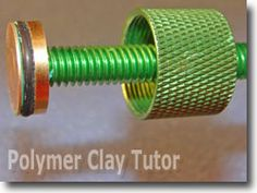 Clay Extruder Cleaning and Maintenance Tips