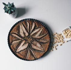 Jak si usnadnit vaření díky správnému nádobí a kuchyňským doplňkům | AZ domy