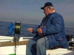 El yapımı Manual Derin su cıkrığı. - YouTube