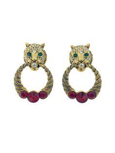 Swarovski, Charmed, Pearls, Crystals, Bracelets, Earrings, Jewelry, Ear Rings, Stud Earrings