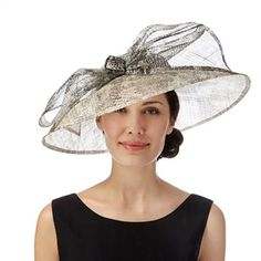 04c6974cb50 88 Best Fascinated by Fascinators images in 2019