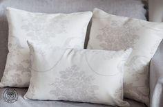 Laura Ashley poduszki
