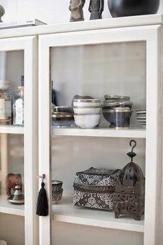 moroccan style   Decorar tu casa es facilisimo.com