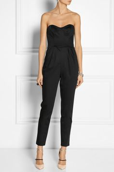Milly- jumpsuit
